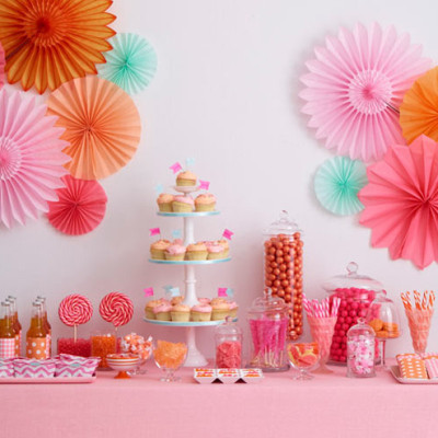 dessert-table-1_GAL