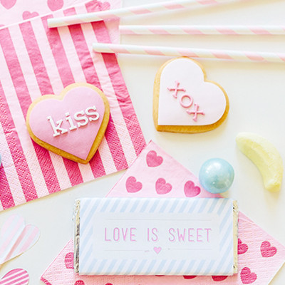 hearts_candy_1