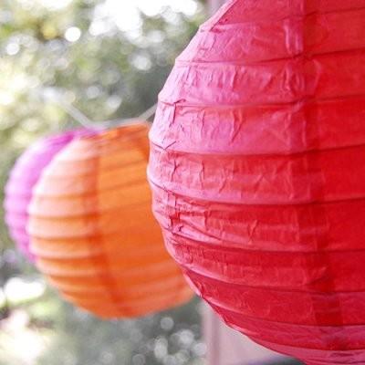round-paper-lanterns-400