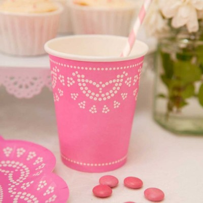 Lace_Becher_candy_pink_2
