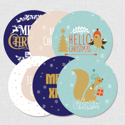 Christmas_Stickers_2015