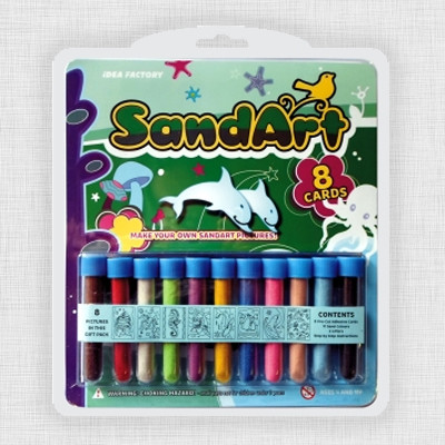 Sand_Art_Gift_Pack_8_Cards