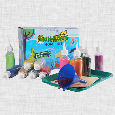 Sand_Art_Home_Kit